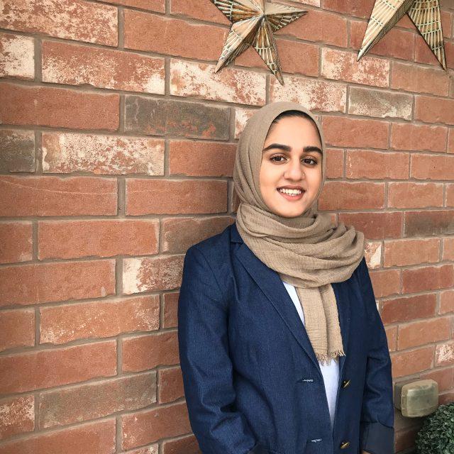 Habiba Mubashsher