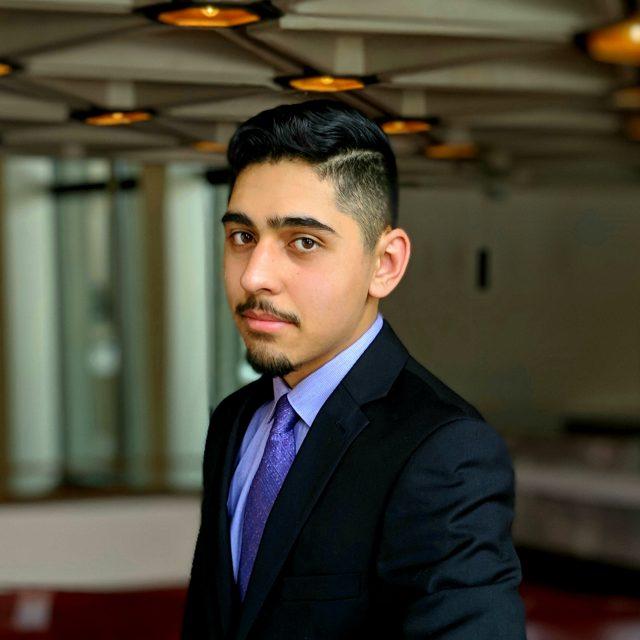 Hasan Aziz